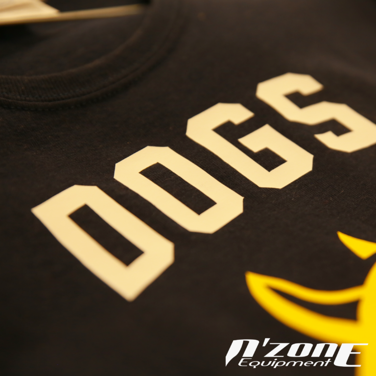 Les Dogs de Montargis