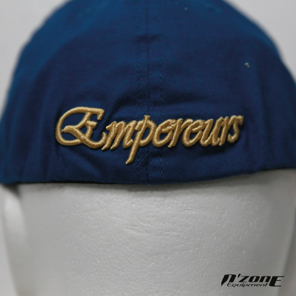 EMEPEReuRS 33