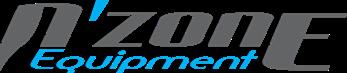 Logo Nzone